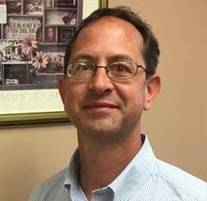 David J. Martinez